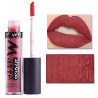 MA361 - Matte Waterproof Long Lasting Lip Liner