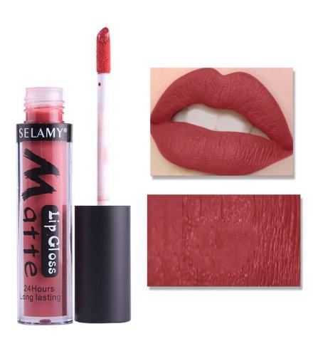 MA361 - Matte Waterproof Long Lasting Lip Liner