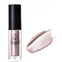MA379 - Soft Pink Liquid Highlighter