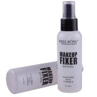 MA390 - MIss rose Make up Fixer 100ml