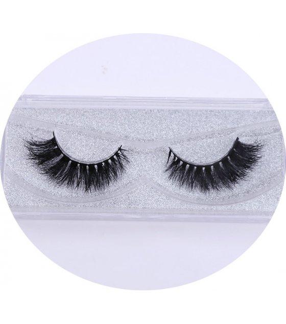MA413 - 3D eyelashes