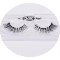 MA414 - 3D Mink Eyelash