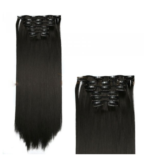 MA415 - Synthetic hair extension