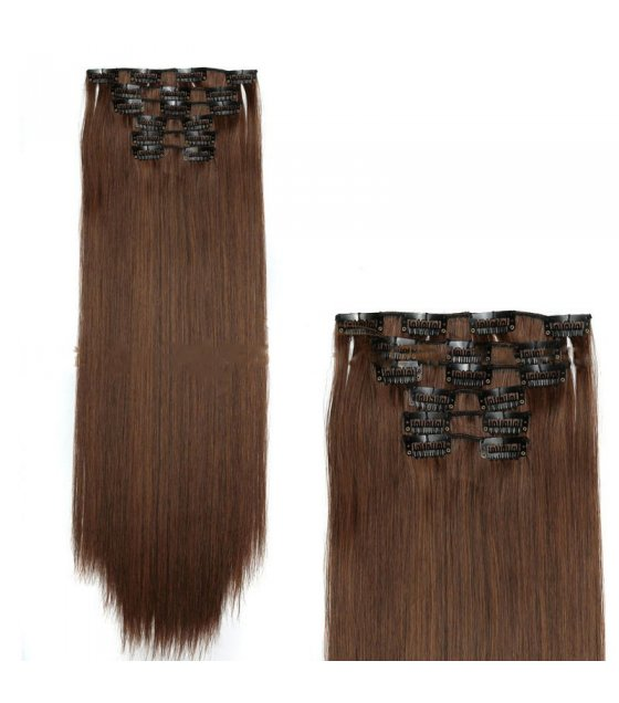 MA416 - Synthetic hair extension