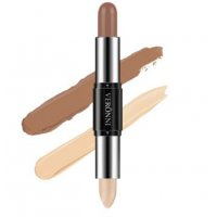 MA434 - Double-Ended Bronzer 2 in 1 Contour Stick