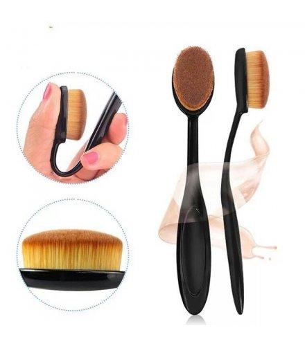 MA437 - Makeup Foundation Brush