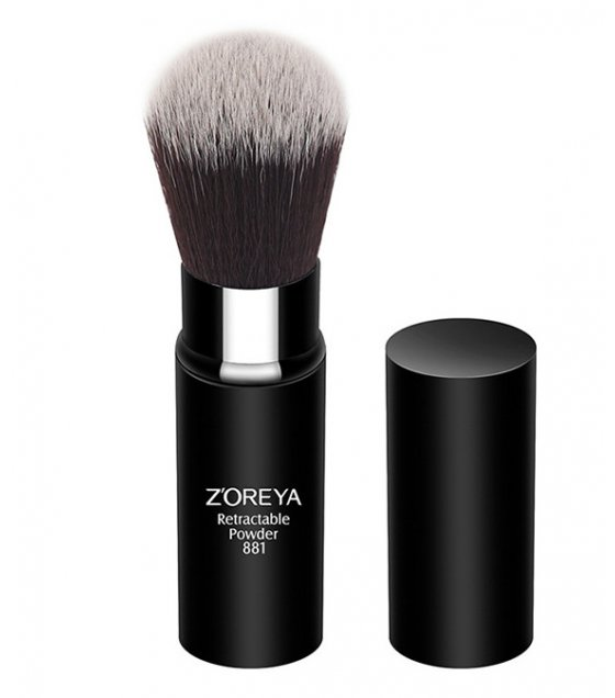 MA451 - Zoreya Professional Makeup Brush
