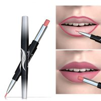 MA454 - Waterproof Matte Lipstick Pen