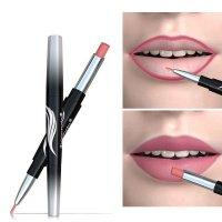 MA454 - Waterproof Matte Lipstick Pen