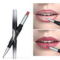 MA455 - Waterproof Matter Lipstick Pen