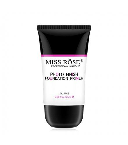 MA472 - MISS ROSE Moisturizing Primer