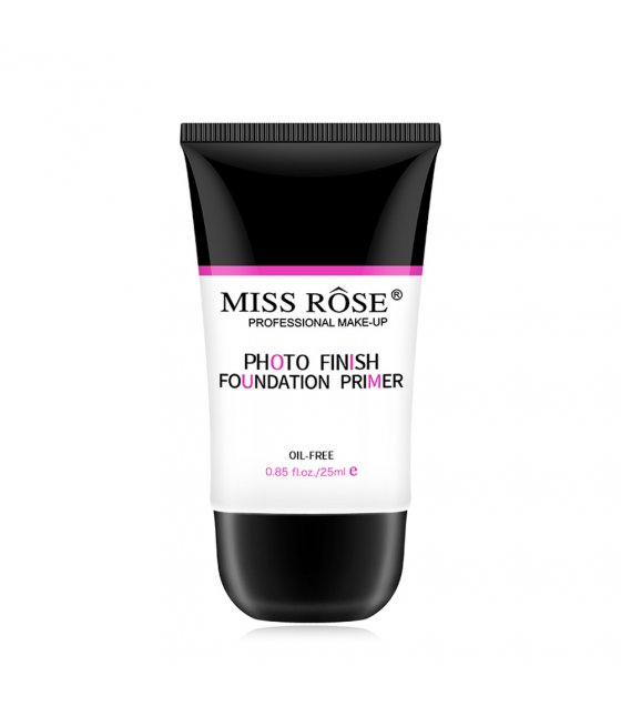 MA472 - MISS ROSE Moisturizing Primer