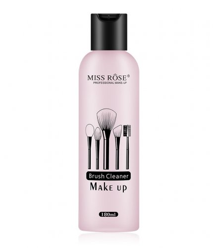 MA483 - Makeup Brush Cleansing Tools