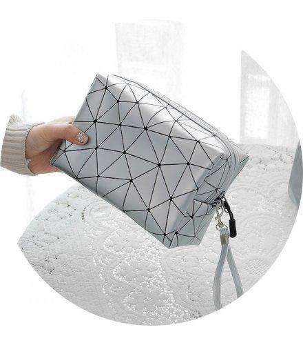MA492 - Simple waterproof cosmetic bag