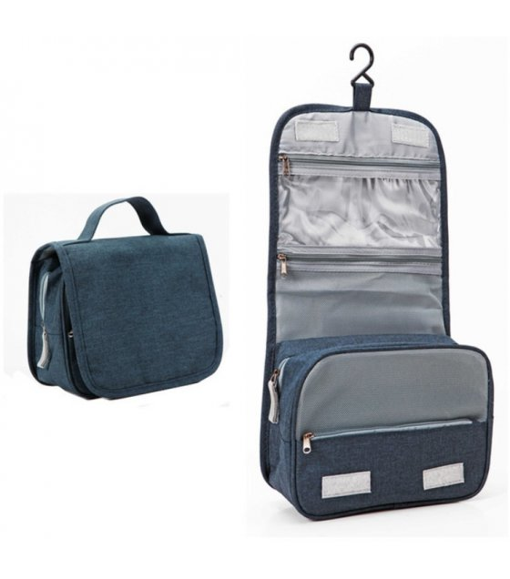 MA493 - Portable Waterproof cosmetic bag