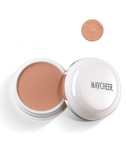 MA506 - MAYCHEER Concealer Cream