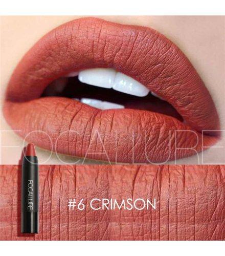 MA513 - Focallure Matte Lipstick