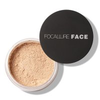MA516 - Focallure Loose Repairing Powder