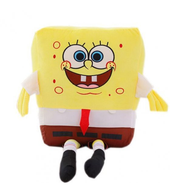 GC065 - Sponge bob Soft toy
