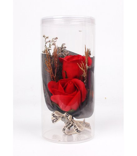 GC202 - Valentine's Day gift Scented Flower