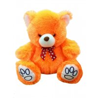 GCN011 - Cuddly Soft Teddy Bear