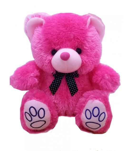 GCN013 - Cuddly Soft Teddy Bear