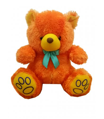 GCN008 - Cuddly Soft Teddy Bear