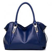 H1006 - Casual Women's Shoulder Bag
