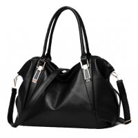 H1008 - Casual Women's Shoulder Bag