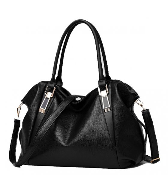 H1008 - Casual Women's Shoulder Bag