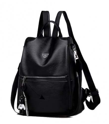 H1047 - Korean fashion wild backpack