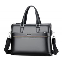 H1057 - Kangaroo Men's Business Bag