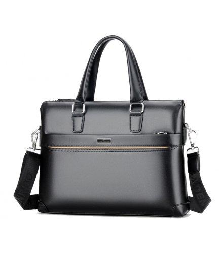 H1057 - Kangaroo Men's Business Bag