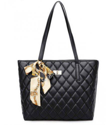H1063 - Autumn shoulder bag