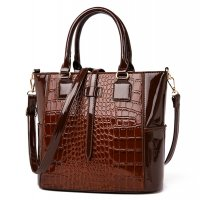 H1064 - Korean Fashion Handbag