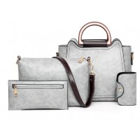 H1067 - Four-piece shoulder Bag