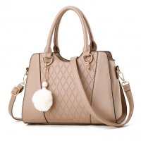H1092 - Autumn Fashion Shoulder Handbag