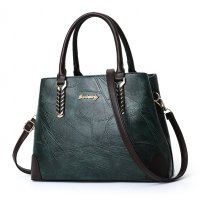 H1106  - Casual Women's Handbag