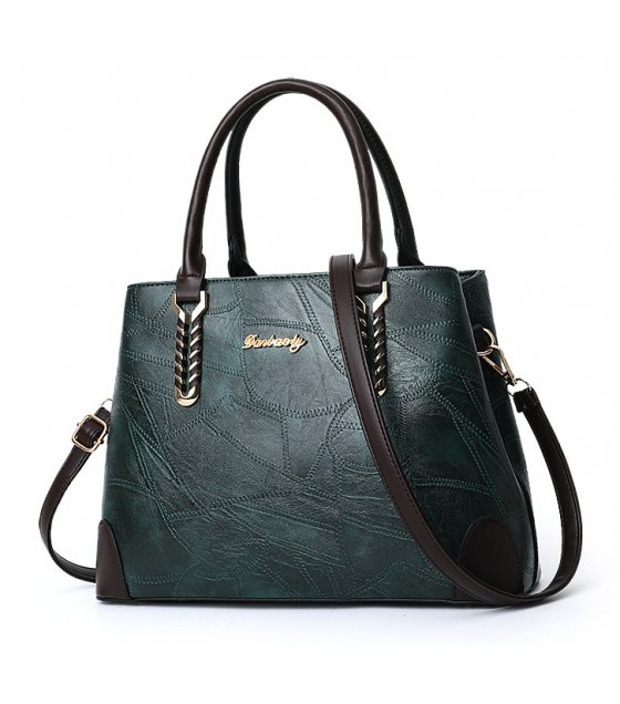 H1106  - Casual Women's Handbag