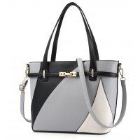 H1118 - Stylish Fashion Handbag