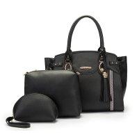 H1134 - Three Piece Korean Shoulder Bag