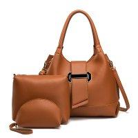 H1200 - Korean Fashion Shoulder Bag Set