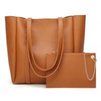 H1221 - Simple Fashion Handbag