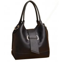H1239 - European Diagonal Shoulder Bag Set