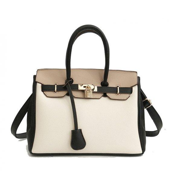 H1308 - European Fashion Handbag