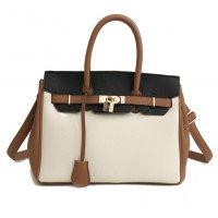 H1309 - European Fashion Handbag