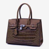 H1311 - Elegant Fashion Handbag
