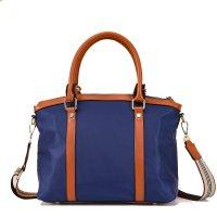H1320 - Korean Oxford cloth Handbag Set