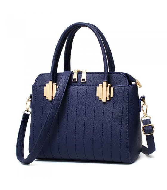 H351 - Trend Fashion Handbag