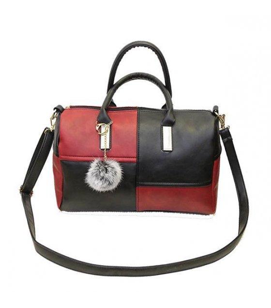 H356 - Korean womens handbag